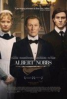 Albert Nobbs (2011) online film