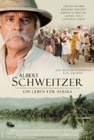 Albert Schweitzer - Egy élet Afrikáért (2009) online film