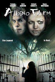 Albino Farm (2009) online film