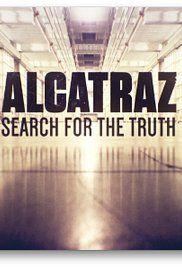 Alcatraz: Az igazság keresése (2015) online film