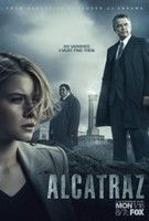 Alcatraz (2012) online sorozat