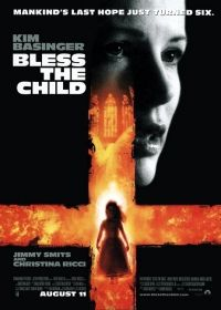 Áldott a gyermek (2000) online film