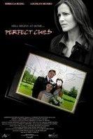 Áldott gyermek (2007) online film