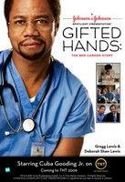 Az aranykezű sebész (Áldott kezek) (2009) online film