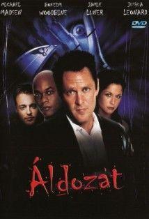 Áldozat (2000) online film