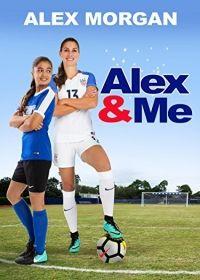 Alex és én (2018) online film