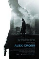 Alex Cross (2012) online film