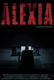 Alexia (2013) online film