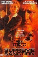 Alfa akció (1999) online film