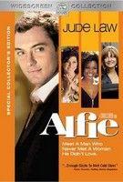 Alfie (2004) online film