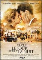 Algériai napok (2012) online film