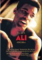 Ali (2001) online film