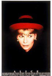 Alice (1990) online film