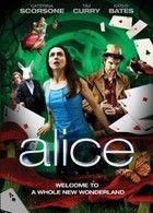 Alice (2009) online sorozat