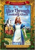 Alice Tükörországban (1998) online film