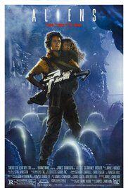 Alien 2 - A bolygó neve: Halál (1986) online film