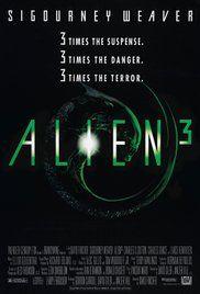 Alien 3 - A végső megoldás: Halál (1992) online film