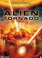 Alien tornádó (2012) online film