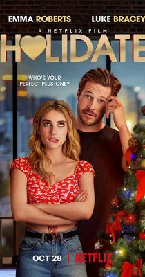 Alkalmi randevú (2020) online film