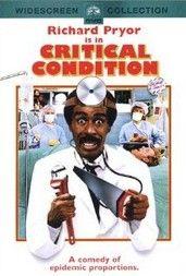 Alkalom szüli az orvost (1987) online film