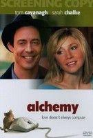 Alkímia (2005) online film