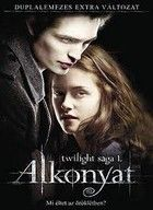Alkonyat  (Twilight) (2008) online film