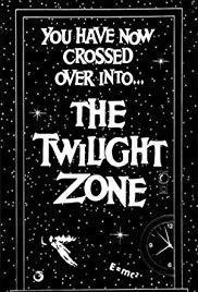 Alkonyzóna 1. évad (1959) online sorozat