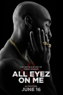 All Eyez on Me (2017) online film