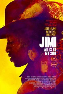 All Is by My Side (2013) online film