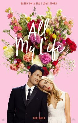 All My Life (2020) online film