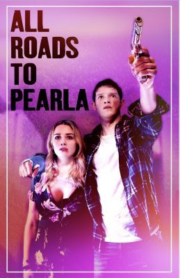 All Roads to Pearla (2019) online film