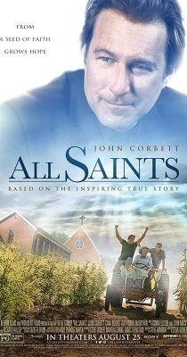 All Saints (2017) online film