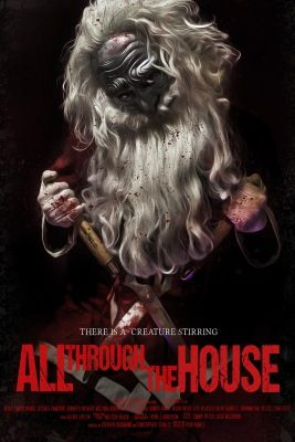 All Through the House (2015) online film