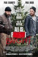 Hamarosan karácsony (All Is Bright) (2013) online film
