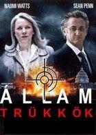 Államtrükkök (2010) online film