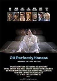 Állásvadászok (2004) online film