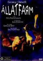 �llatfarm (1999)