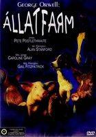 Állatfarm (1999) online film