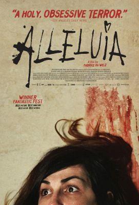 Alléluia (2014) online film