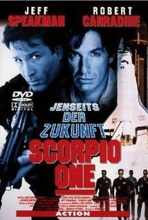 Állig fegyverben (1998) online film