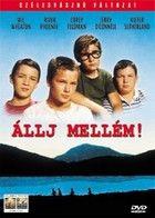 Állj mellém! (1986) online film