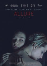 Allure (2017) online film