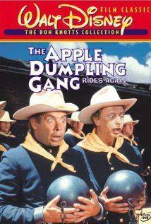 Almagombóc banda 2. (1979) online film