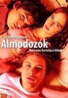 Álmodozók (2003) online film