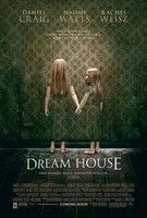 Álmok otthona (2011) online film