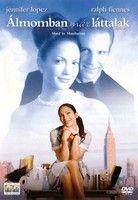Álmomban már láttalak (2002) online film