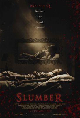 Álmos tétlenség (2017) online film