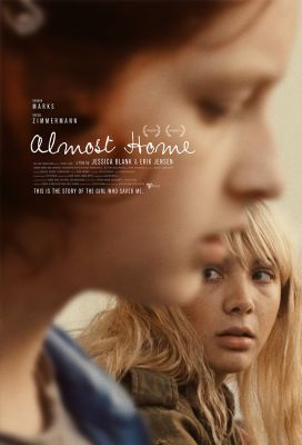 Almost Home (2018) online film