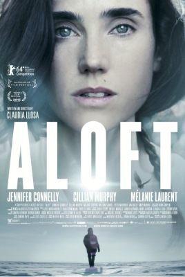 Aloft (2014) online film