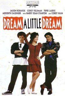 Álom, édes álom (1989) online film